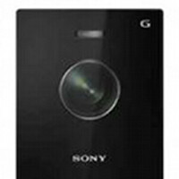 Sony Xperia Z3X rumor – a powerful phone with a powerful camera