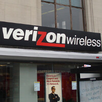 Verizon decides not to go ahead with its