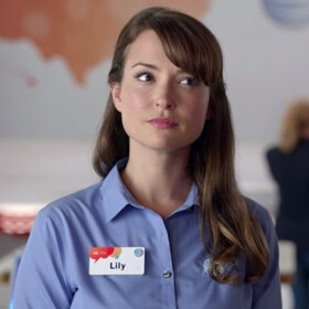 "This iPhone 6 ""mind reader"" commercial from AT&T is funny, or creepy, or both"