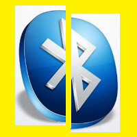 Bluetooth connectivity problems discovered with iOS 8