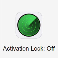 A new iCloud tool allows second-hand iPhone buyers to check if a device is Activation locked