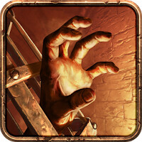 Puzzle-based horror game Hellraid: The Escape comes to Android, scary as ever