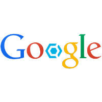 Cyanogen Inc said no to a Google buyout