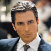 Christian Bale once again appears the top choice to play Steve Jobs in Sony's biography