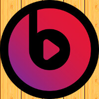 Apple reportedly plans to cut the price of Beats Music