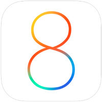 How to turn off iOS 8 features like app suggestions, app alerts, and more