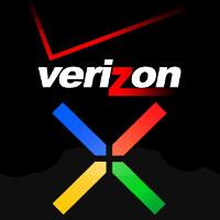 The Nexus 6 might hit Verizon's shelves