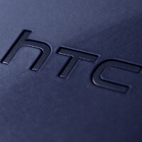 HTC scores a small profit in Q3 in spite of pessimistic expectations