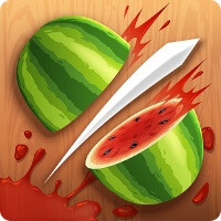 Fruit Ninja 2.0 update brings functional power-ups and new characters