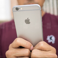 How to check your data usage on iOS 9 (iPhone 6s tutorial)