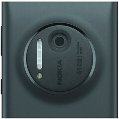 Nokia Lumia 1020 (with its still excellent 41 MP PureView camera) now costs just $339