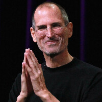 Apple CEO Tim Cook marks the third anniversary of Steve Jobs' death with email message to Apple employees