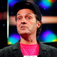 Check out this interview with John Legere as he speaks his mind (as usual) on various topics