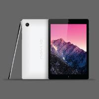 HTC Nexus 9 passes through FCC
