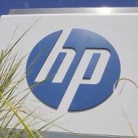 HP to split into two companies