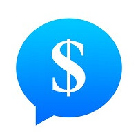 Hacked screen shots reveal that money transfer is coming to Facebook Messenger