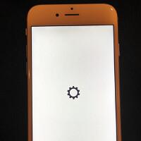 64GB Apple iPhone 6 prototype up to $59,000 on eBay