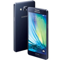 Official-looking renders of the Samsung Galaxy A5 pop up