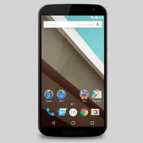 Google Nexus X leaks, HTC's rumored