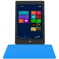 Microsoft to announce the Surface 3 before the holidays, reportedly has a Surface Mini in the pipeline