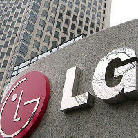 LG trademarks the G Flex Frame, G Frame, and F Frame device names with the USPTO