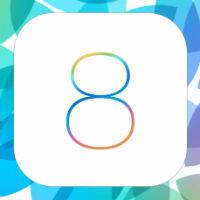 iOS 8 adoption slows to a crawl