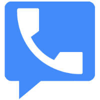 Google Voice MMS now works on almost 100 North American carriers (Verizon not included)