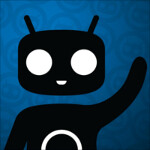 CyanogenMod 11 now available for Android One devices