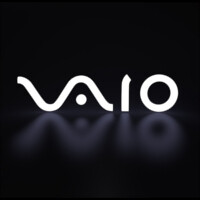VAIO lives on, plans to release a tablet / PC hybrid in the future