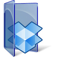 Dropbox will now be pre-installed on Xperia Z3 devices; wants to be more than bloatware
