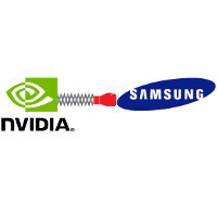 Nvidia wins first round at the ITC, complaint might see Samsung's Galaxy Note 4, Note Edge, S5, and more, banned from the US