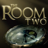 The Room Two, our favorite cryptic puzzle game, is on sale for $0.99 on Android and iOS