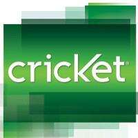 Cricket to offer 6-inch ZTE Grand X Max for $199 starting Friday