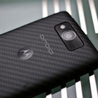 DROID Turbo/Moto X Play passes through FCC
