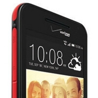HTC Desire 612 lands at Verizon on October 9 for free on contract
