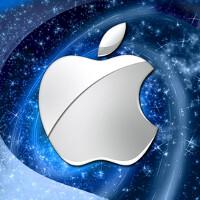 Registered Developers receive iOS 8.1 beta 2