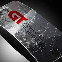 Apple held back $139 million payment to GT prior to Chapter 11 filing