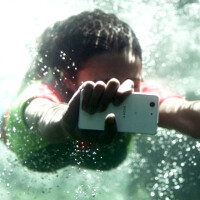 How to shoot underwater pics and video with the Sony Xperia Z3 or Z3 Compact