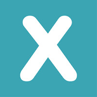 Microsoft launches Xim – a photo sharing app for iOS, Android, and WP