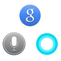 Google Now beats Cortana and Siri in knowledge base competition