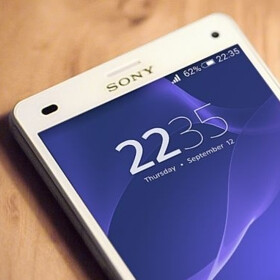 Sony chooses AVG as its mobile security partner for Xperia devices (including the Z3 series)