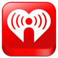 Android Wear to support iHeartRadio app
