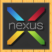 Motorola Shamu aka Nexus 6 appears on another benchmark site; screen size is questioned (no longer)