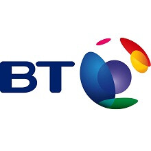 British Telecom mobile plans delayed due to technological hurdles