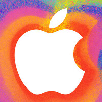 Apple most valuable brand with Google second; Microsoft and Samsung both in the top ten
