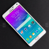 Samsung Galaxy Note 4's UK launch gets delayed