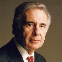 Open letter from Icahn to Cook asks Apple to tender for $50 billion of its own shares