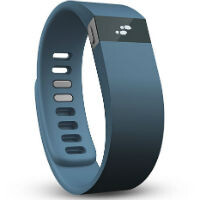 Fitbit has no plans to integrate with Apple's HealthKit, users riot
