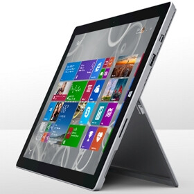 Microsoft's Surface tablets won't be discontinued, new Pro line confirmed