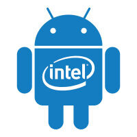 Google gives devs an Android L emulator image for Intel-powered devices